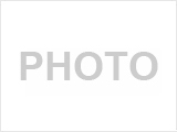 "RLU-010 ""Rockwell"" бежевый угловой 0.38 пог. м."